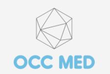 OCC MED